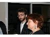 photos repas_2009(97)