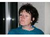photos repas_2009(99)