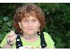 photos repas_2010(20)
