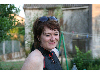 photos repas_2010(24)