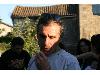 photos repas_2010(5)