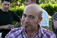 photos repas_2012(17)