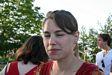 photos repas_2012(42)
