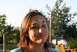 photos repas_2012(49)