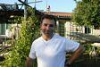 photos repas_2012(62)