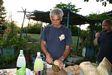 photos repas_2012(77)