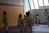 photos stage_enfants_2017(23)