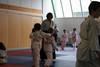 photos stage_enfants_2017(26)